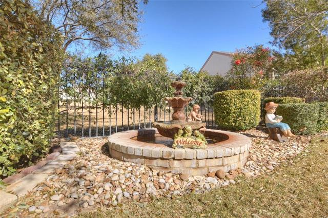 307 Rio Grande Loop, Georgetown, TX 78633 (#3534402) :: Forte Properties
