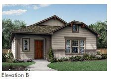 8144 Daisy Cutter Xing, Georgetown, TX 78626 (#3537535) :: The Heyl Group at Keller Williams