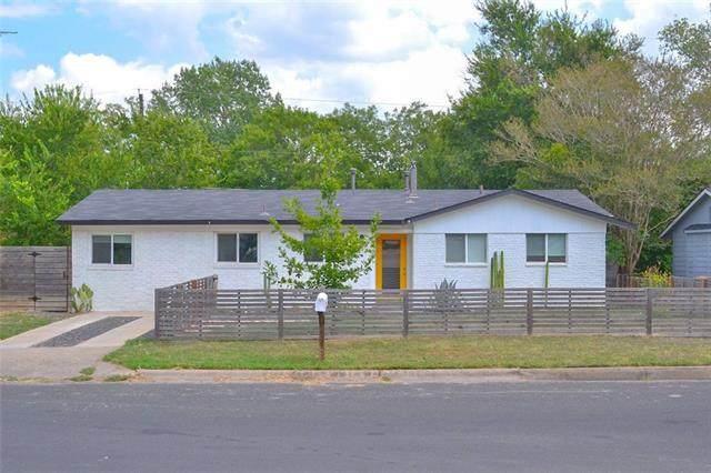 5409 Darlington Ln, Austin, TX 78723 (#3563320) :: The Perry Henderson Group at Berkshire Hathaway Texas Realty