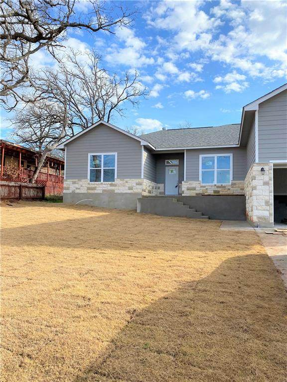157 Manawianui Dr, Bastrop, TX 78602 (#3593687) :: First Texas Brokerage Company