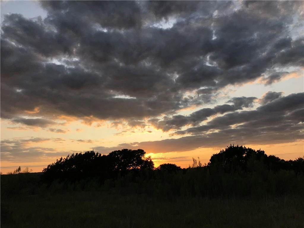 TBD Flat Creek Rd - Photo 1
