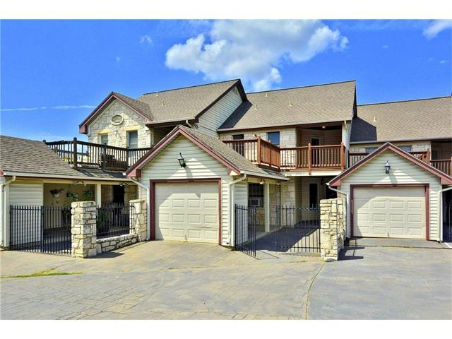 21102 Boggy Ford Rd #3, Lago Vista, TX 78645 (#3674087) :: Forte Properties