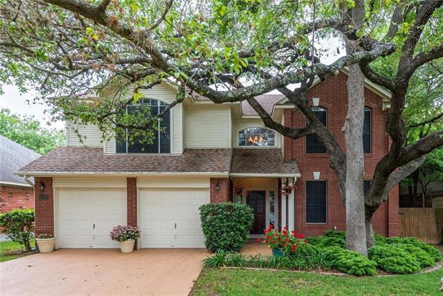 6136 Oliver Loving Trl, Austin, TX 78749 (#3706565) :: Forte Properties
