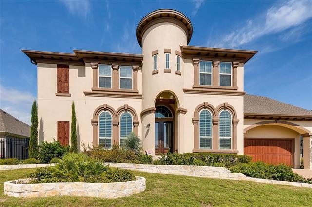 683 Emma Loop, Austin, TX 78737 (#3708735) :: Forte Properties