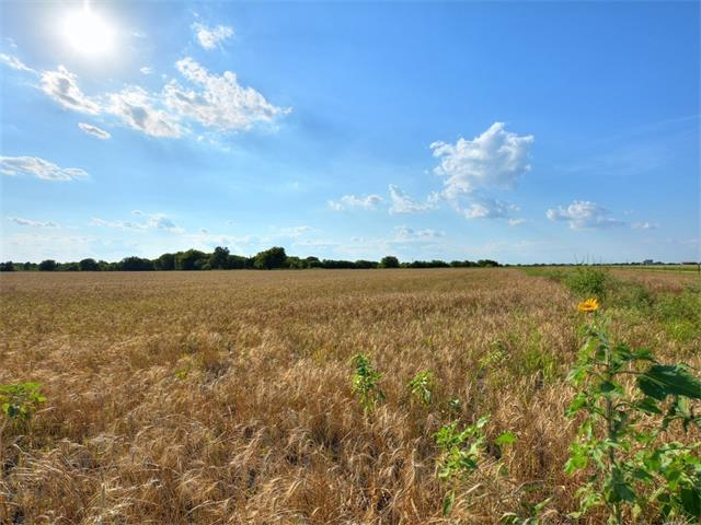 5401 Fm 1331 (Lot 2), Taylor, TX 76574 (#3734312) :: TexHomes Realty