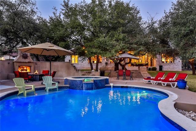 104 Rustle Cv, Georgetown, TX 78628 (#3738975) :: Forte Properties