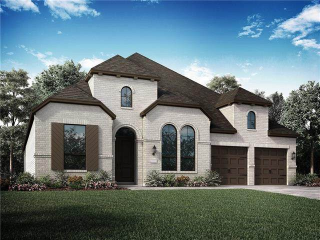 213 Rainbow Valley Trl, San Marcos, TX 78666 (#3744067) :: Front Real Estate Co.