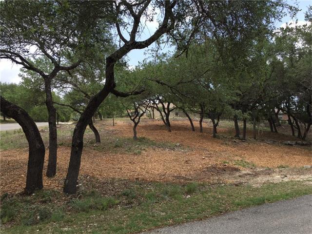 3901 Clay Ln, Lago Vista, TX 78645 (#3752931) :: Forte Properties