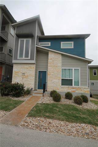 2704 Pither Ln, Austin, TX 78741 (#3758604) :: The Heyl Group at Keller Williams