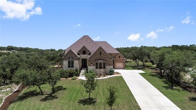 210 Charismatic Pl, Austin, TX 78737 (#3763226) :: RE/MAX Capital City
