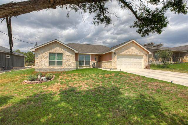 1421 Cottonwood Rd, Fischer, TX 78623 (#3894500) :: The Perry Henderson Group at Berkshire Hathaway Texas Realty
