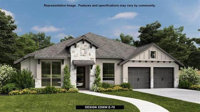 2220 Coralberry Rd, Leander, TX 78641 (#3898173) :: Lauren McCoy with David Brodsky Properties