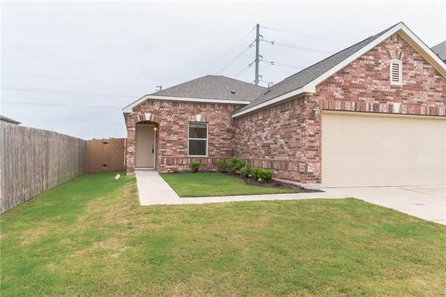 12405 Stoney Ridge Bnd, Del Valle, TX 78617 (#3934981) :: R3 Marketing Group