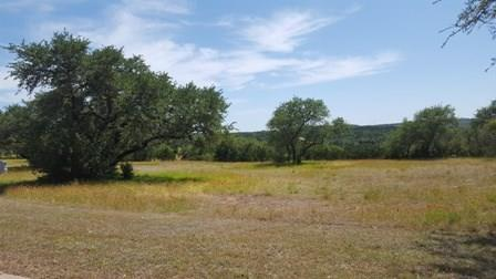 (lot 8) Hidden Hills Cove, Spicewood, TX 78669 (#3984515) :: The ZinaSells Group