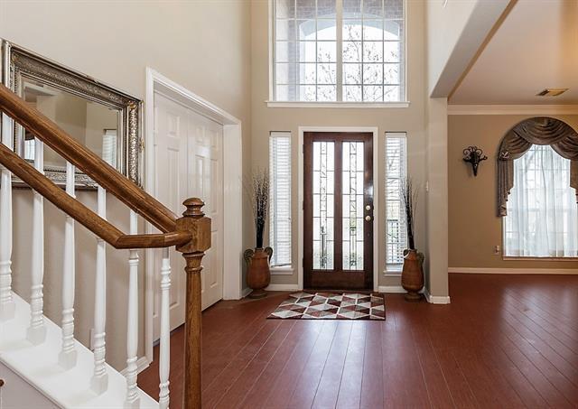 9313 Evening Primrose Pth, Austin, TX 78750 (#4031521) :: Forte Properties
