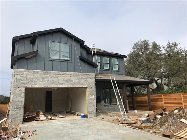 1400 Fox Sparrow Trl, Cedar Park, TX 78613 (#4037458) :: Forte Properties