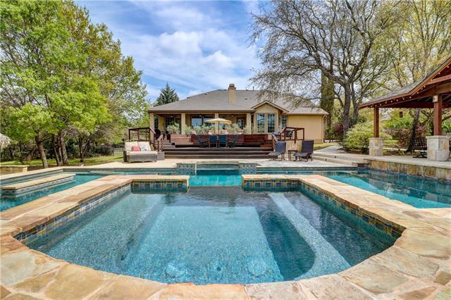 16708 French Harbour Ct, Austin, TX 78734 (#4039908) :: Watters International