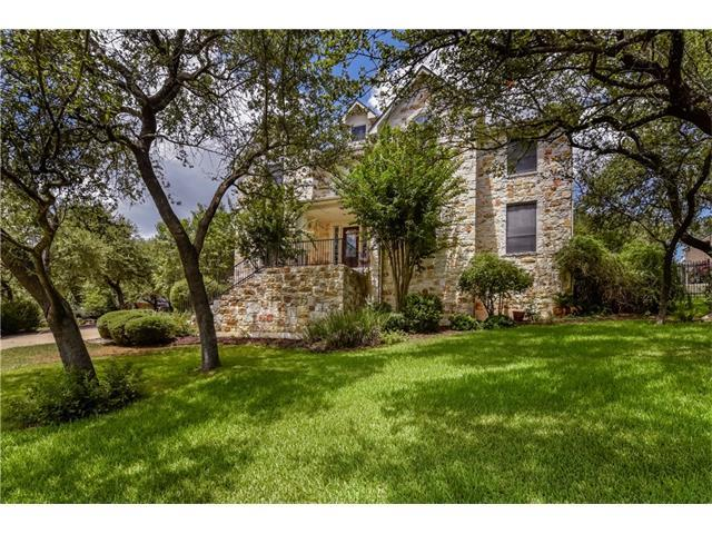 9300 Westminster Glen Ave, Austin, TX 78730 (#4051172) :: TexHomes Realty