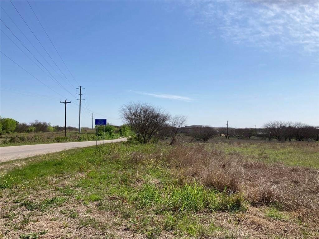 7171 Old Bastrop Highway - Photo 1
