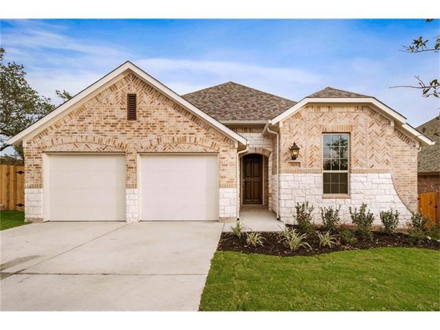 7605 Turnback Ledge Trl, Lago Vista, TX 78645 (#4089296) :: Kevin White Group