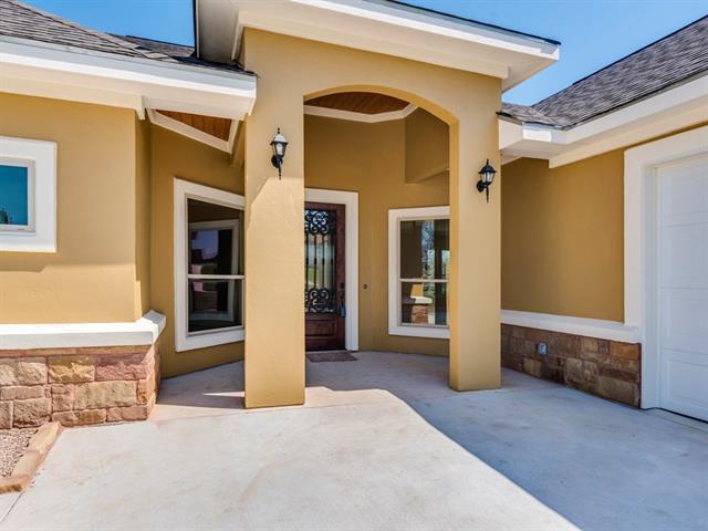 109 Mccoy Cir, Bastrop, TX 78602 (#4214363) :: Ana Luxury Homes