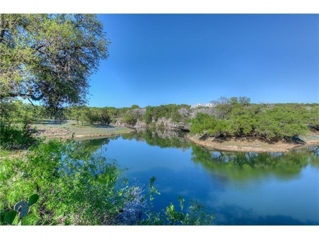 4343 Brasada Ln, Marble Falls, TX 78654 (#4214620) :: Forte Properties