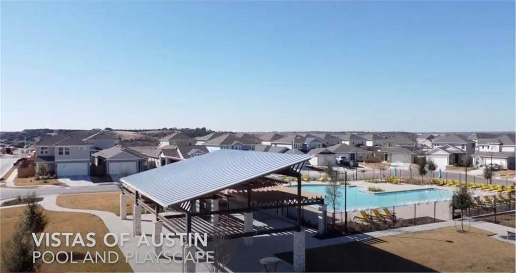 6325 Mary Lewis Dr - Photo 1