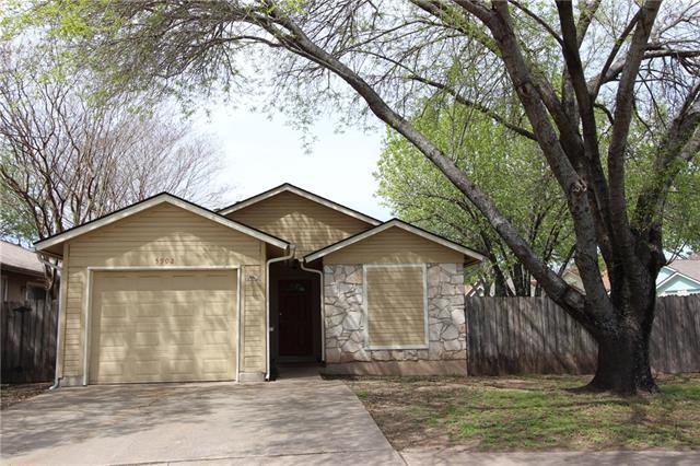 5902 Kevin Kelly Pl, Austin, TX 78727 (#4268398) :: The ZinaSells Group