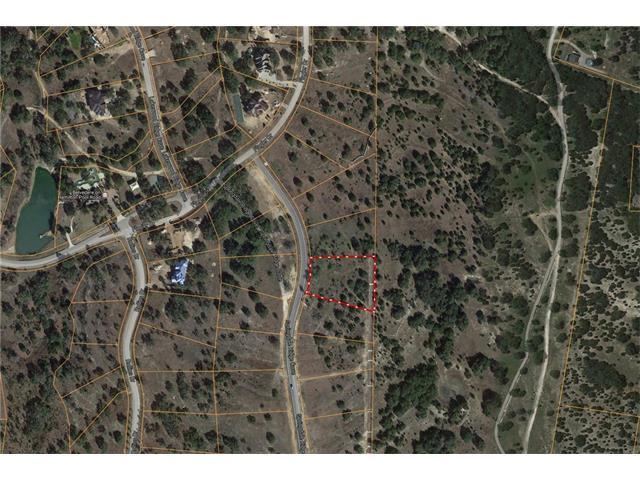 8708 Springdale Ridge Dr, Austin, TX 78738 (#4293836) :: Forte Properties
