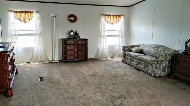 140 Indian Trl, Lockhart, TX 78644 (#4310829) :: Forte Properties