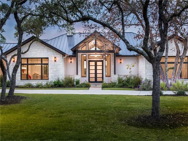 524 Beardsley Ln, Austin, TX 78746 (#4317387) :: Austin Portfolio Real Estate - Keller Williams Luxury Homes - The Bucher Group