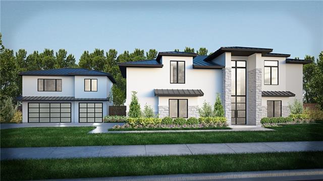 809 N Weston Ln, Austin, TX 78733 (#4334219) :: Forte Properties
