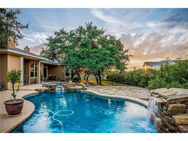 149 Estrella Xing, Georgetown, TX 78628 (#4379519) :: Forte Properties