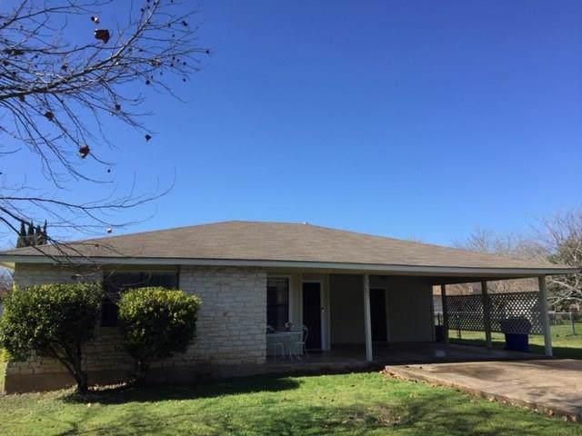 2607 Peach Tree Ln, Cedar Park, TX 78613 (#4380257) :: Papasan Real Estate Team @ Keller Williams Realty