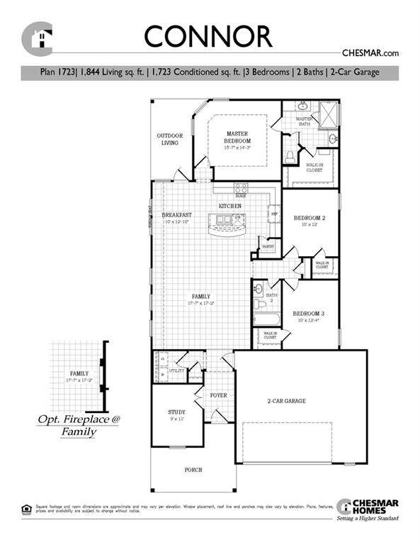 270 Olympic Park Dr, Kyle, TX 78640 (#4464533) :: Papasan Real Estate Team @ Keller Williams Realty