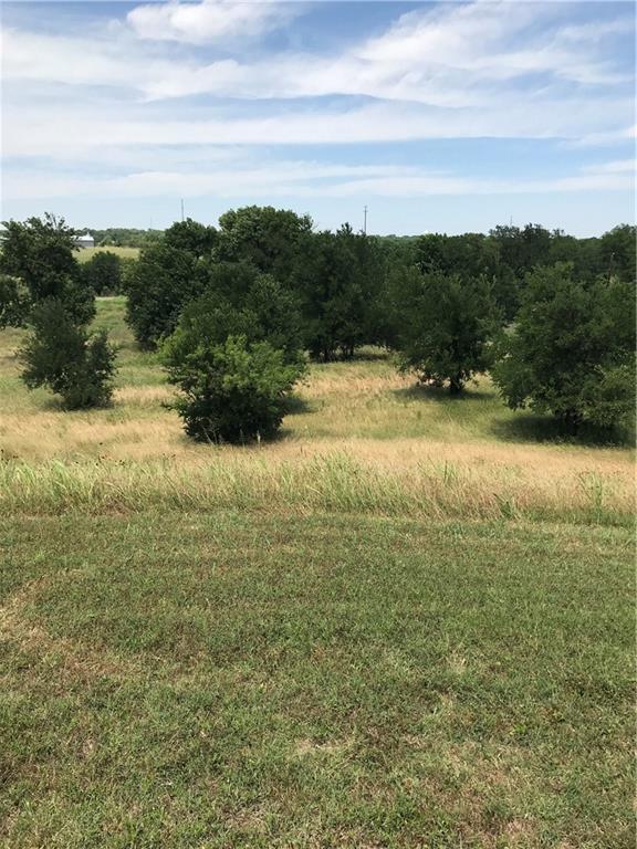 1700 Tanner Loop, Taylor, TX 76574 (#4478648) :: Douglas Residential