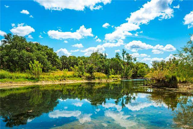 Lot 39 Summit Springs Dr, Marble Falls, TX 78654 (#4505456) :: Azuri Group | All City Real Estate
