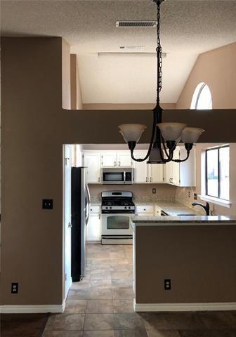 1311 Deepbrook Path, Cedar Park, TX 78613 (#4535476) :: Papasan Real Estate Team @ Keller Williams Realty