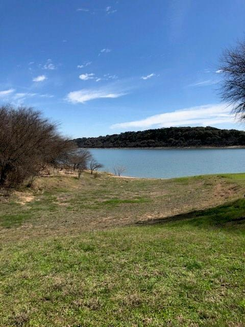 Lot 10 Lake View Dr, Spicewood, TX 78669 (#4545134) :: Realty Executives - Town & Country