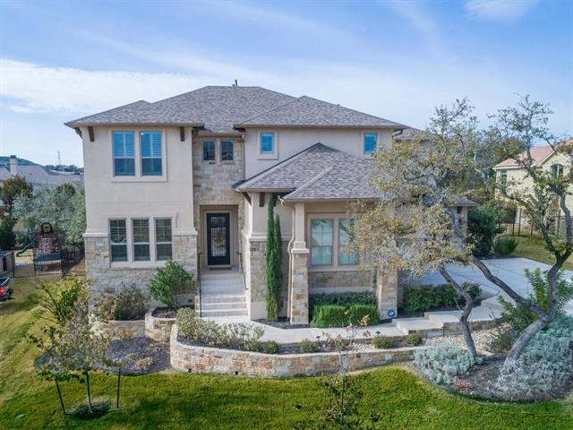 303 Dolcetto Ct, Austin, TX 78738 (#4556255) :: Watters International