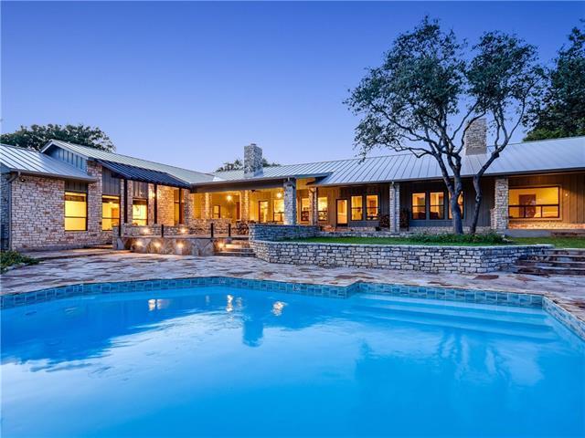 5000 Fm 3237, Wimberley, TX 78676 (#4562161) :: Papasan Real Estate Team @ Keller Williams Realty