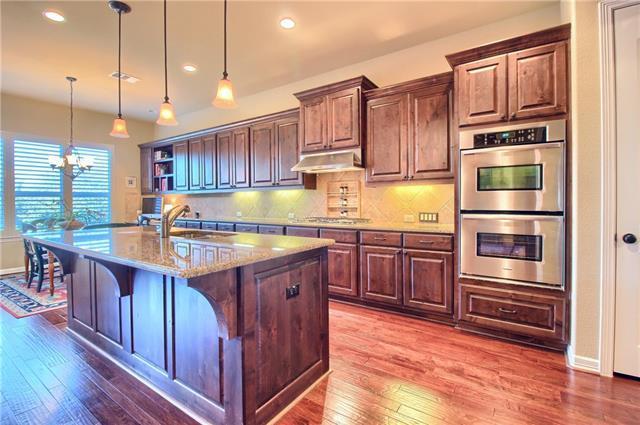 8721 Fescue Ln, Austin, TX 78738 (#4564490) :: Forte Properties