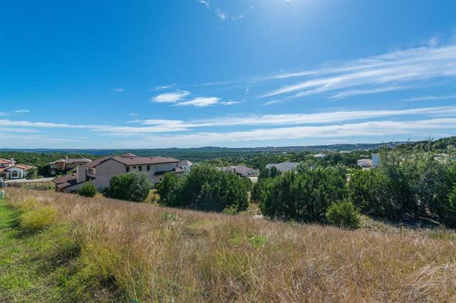 15097 Rail Dr, Austin, TX 78734 (#4565537) :: The Perry Henderson Group at Berkshire Hathaway Texas Realty