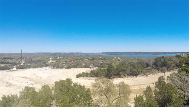 4813 Mccormick Vista Dr, Austin, TX 78734 (#4587509) :: Forte Properties