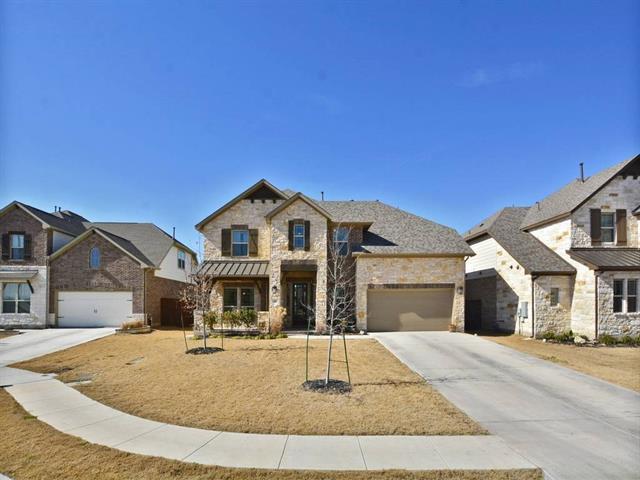 218 Mindy Way, Liberty Hill, TX 78642 (#4609507) :: Forte Properties