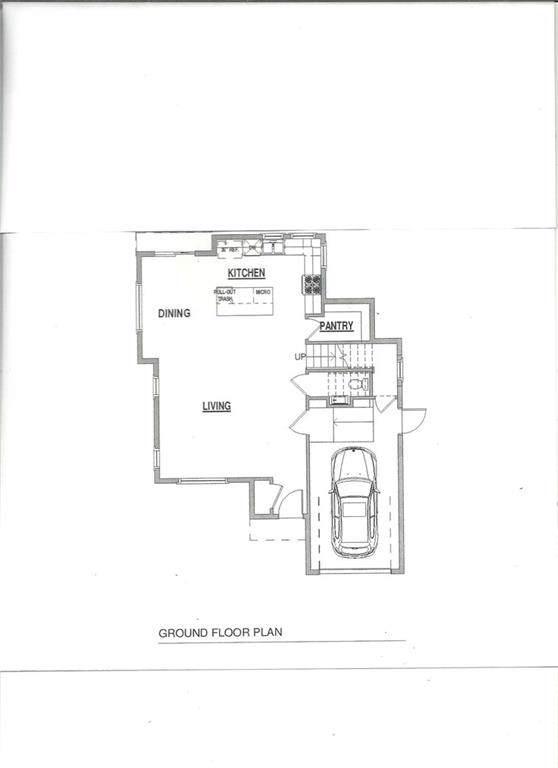 7607 Watson St, Austin, TX 78757 (#4615064) :: Umlauf Properties Group