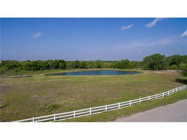 1060 Ray Berglund Blvd, Round Rock, TX 78664 (#4616003) :: Forte Properties
