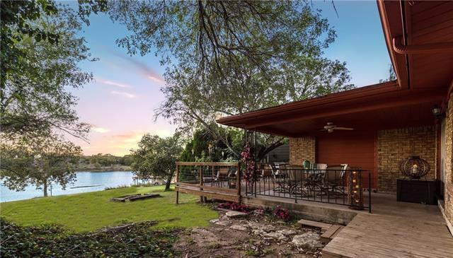 4756 River Oaks Dr, Kingsland, TX 78639 (#4648822) :: The ZinaSells Group