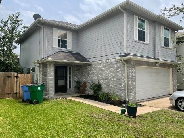 17113 Hamilton Point Cir, Manor, TX 78653 (#4652698) :: Papasan Real Estate Team @ Keller Williams Realty