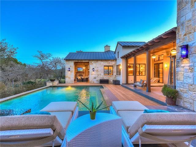 8300 Calera Dr, Austin, TX 78735 (#4660313) :: Austin Portfolio Real Estate - Keller Williams Luxury Homes - The Bucher Group